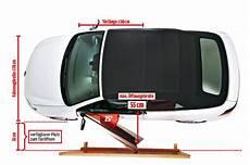 wie breit ist eine parkpl 228 tze zu eng f 252 r moderne autos t 252 ren test mit 50