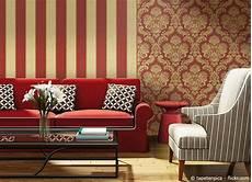 wohnzimmer tapeten ideen tapeten ideen ungeahnt vielseitig deko f 252 r den wohnraum