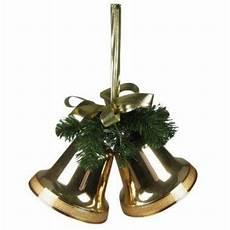 Weihnachtsdeko Günstig Kaufen - weihnachtsdeko weihnachtsdekoration kaufen shop
