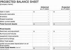 financial plan template playbestonlinegames
