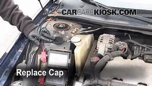 Motor For 2003 Chevy Impala  Impremedianet