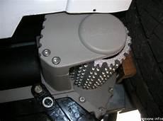 chargeur frontal faire un mini chargeur genre bobcat