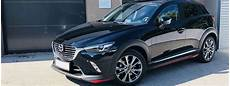 mazda cx 3 2015 gt 2018 chiptuning gp tuning alle