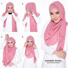 To Get A And Look Trt This Shawl