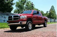 service repair manual free download 1992 dodge d250 parental controls buy used 1992 dodge d250 4x4 cummins 5 speed manual diesel in neponset illinois united states