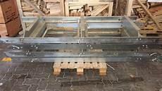 blockbands 228 ge ctr750e gebraucht gebrauchtmaschinen