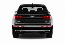 2018 audi q5 reviews research q5 prices specs motortrend