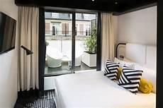 Hotel Ekta Envisioned By Interior