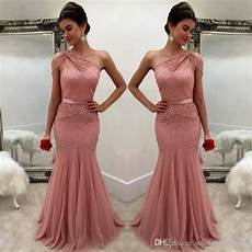 vintage wedding dresses gumtree cape town truworths dresses fashion dresses