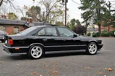 how to sell used cars 1993 bmw m5 transmission control 1993 bmw m5