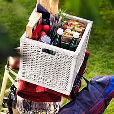 was braucht für ein picknick ideen f 252 r ein picknick