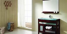 All New Pix1 Wallpaper Suitable For Bathrooms