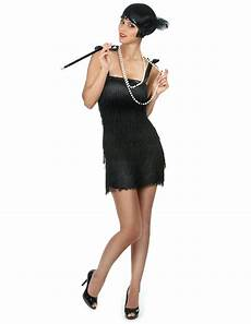 mode charleston femme mode gatsby femme