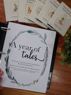 tale geography lesson 15007 curriculum overview a year of tales curriculum character lessons geography lessons