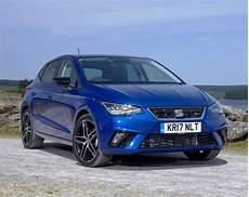 Seat Ibiza News And Fr Version Road Test Wheels Alive