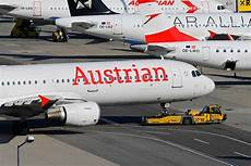 überwachungskamera außen test neue austrian onboard community hebt zu 15 destinationen