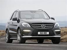 Mercedes Ml Amg - mercedes ml 63 amg w166 2011 2012 2013 2014