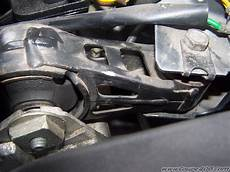 Www Coupe406 Voir Le Sujet Probl 232 Me De Claquement