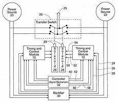 asco ats wiring diagram asco 7000 series automatic transfer switch wiring diagram download