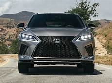 when will the 2020 lexus gx come out rating review and
