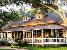 lake house plans with wrap around porch small lake house plans with screened porch house photos
