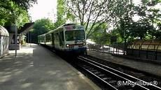 treno cremagliera le ferie di mrgrillibus