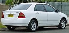 File 2003 2004 Toyota Corolla Zze122r Conquest Sedan 02 Jpg