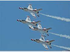 Thunderbirds Flyover Los Angeles Schedule,PHOTOS: USAF Thunderbirds flyover the Las Vegas Strip,Thunderbird flyover schedule colorado|2020-05-18
