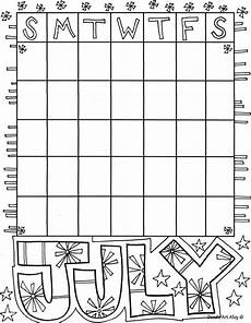 calendar coloring pages 17570 how is this why buy a calendar when you can color your own coloring calendar