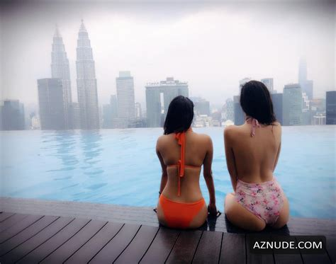 Average Iq Thailand