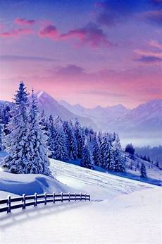 Warm Winter Iphone Wallpaper by Winter Pic Winter Wallpaper Winter Photography