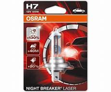 buy osram breaker laser h7 from 163 13 15 today