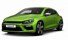 2015 volkswagen scirocco r and r line dynamic launch