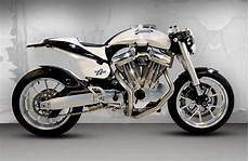 Bugatti Motorcycles For Sale by Bugatti Of Motorcycles Snapped Up In D Visordown