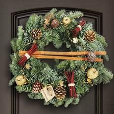 weihnachtskranz einkaufen bsv lippe