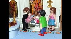 Playmobil Ausmalbilder Hochzeit Taufe In Der Playmobil Kirche 4296 233 Glise Bapt 234 Me Baptism