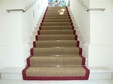 Pin Auf Treppenl 228 Ufer