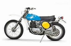 Ducati 125 Ccm - ducati 125 regolarita