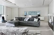 divani outlet outlet divani risparmiare con divani di pregio consigli