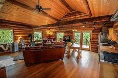 casa vacanze normativa affitto casa vacanze normativa e adempimenti