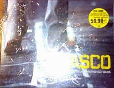 vasco buoni o cattivi album vasco buoni o cattivi live anthology 04 05 box