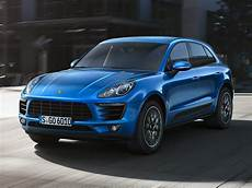 Porsche Macan S Image 2015 porsche macan price photos reviews features