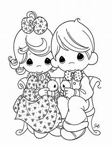 precious moments animals coloring pages 17090 precious moments coloring page precious moments coloring pages animal coloring pages