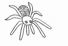 ausmalbilder insekten malvorlagen ausdrucken 1
