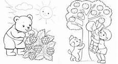 Ausmalbilder Kostenlos Zum Ausdrucken Garten Ausmalbilder Garten Free Ausmalbilder