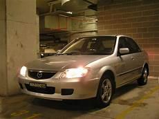 old car manuals online 2003 mazda protege free book repair manuals 2003 mazda 323 protege drew1 shannons club