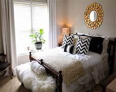 ideas to decorate a bedroom guest bedroom idea small houses with unique materials