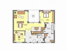atrium bungalow grundrisse atrium bungalow grundrisse home ideen