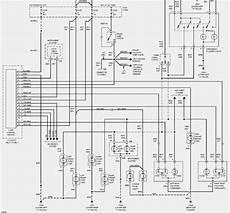 audi wiring diagrams wiring library