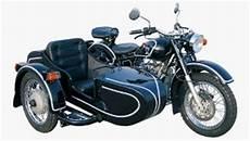 harley davidson électrique moto genre harley answertelevision